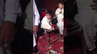 Ahmed mughal 777
