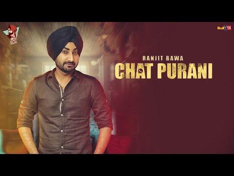 Xxx Mp4 Ranjit Bawa CHAT PURANI Lyric Video Song Jassi X Dhiman Productions Latest Punjabi Song 2016 3gp Sex