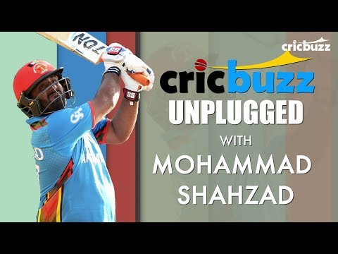Xxx Mp4 MS Dhoni Has Been A Constant Support To Me Mohammad Shahzad 3gp Sex