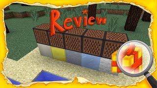 Minecraft Review 17w17a [NO ME LO PUEDO CREER]