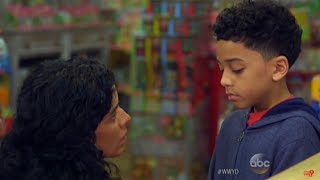 Mom Can't Afford Son's Promised Toy | What Would You Do? | WWYD