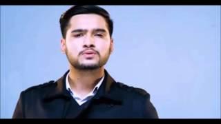 Kasoor   Veer Karan   Suraj Full Mp4 Song Video