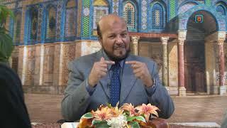 د. أحمد نوفل | إن قارون كان من قوم موسى  #085 | القصص القرآني