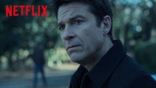 Ozark | Season 2 Release Date | Netflix
