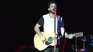 Thomas Rhett -