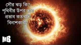 The Carrington Event | How Deadliest Is Solar Storm?