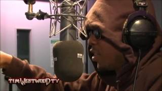 Best Freestyle? Kendrick Lamar vs A$AP Rocky vs Hopsin vs Mac Miller vs Dizzy Wright vs MGK vs MORE