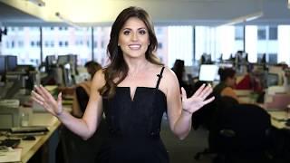 Kim Kardashian Gets Naked Yet Again - KUWTK Recap