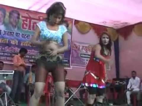 wedding mujra Beautifull Girl hot Desi Dance 2016 wedding dance by cute girls