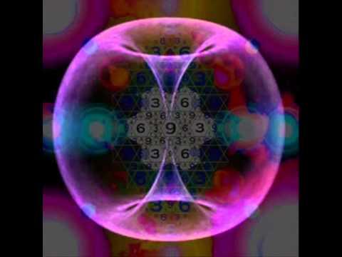 Quantum Vortex Activations™ Meditation Twin Flame Union
