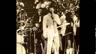 Elvis-Memories At The Dome-(February 25th-March 2nd,1970)