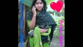 tore likhe dhitam ami a duti akhi... ,shikha@solution4u.com