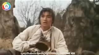 ស្តេចស្វាទិនហ្វី វគ្គទី២, Sdach Sva Tinfy Part 2, Tinfy Movie Speak Khmer
