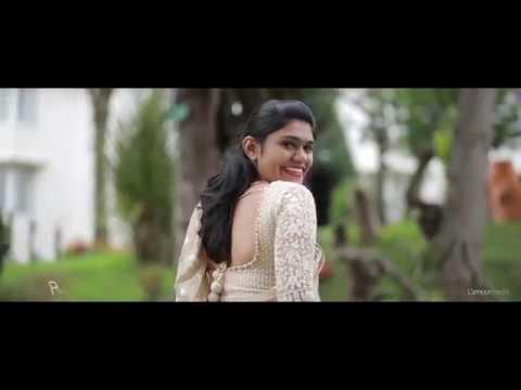 Xxx Mp4 Siddharth Praveena 3gp Sex