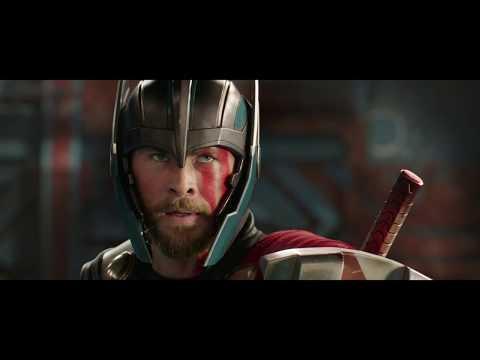 Xxx Mp4 Marvel Studios Thor Ragnarok Digital Release Sneak Peek 3gp Sex