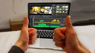 Best Software for Freelance Video Editing