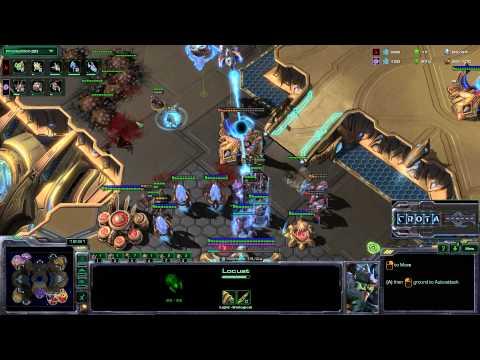 Xxx Mp4 KnowMe P Vs ATnDelphi Z G5 StarCraft 2 HotS SC1990 3gp Sex