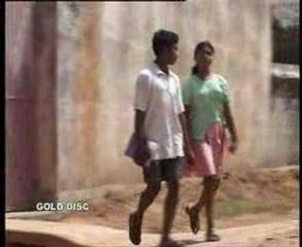 Xxx Mp4 Jharkhand Org In Presents Santhali Music Video 26 3gp Sex
