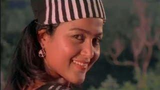 Thopa Thopa- Nepali Movie FAISALA - Rekha Thapa - Raj Timilsina