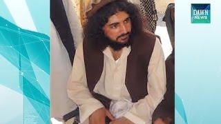LEAKED - India is behind terrorism in Pakistan: TTP Commander Latif Ullah Mehsud Speaks out.