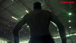 ULINGO WA KIFO clip 2(bongo action movie From Tanzania)
