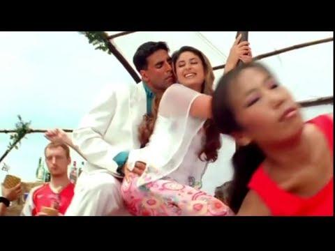 Xxx Mp4 Akshay Kuma With Karina Kapur Scene 3gp Sex