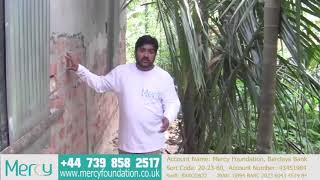 May 2017 Housing Project, Srimangal, Moulvibazar, Bangladesh