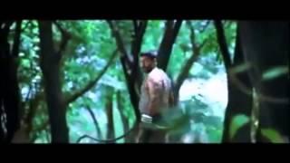 Karikalan movie trailer - Vikram , Zarine Khan