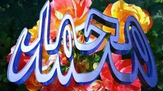 Beautiful Pashto Naat Fazal Zadran- Nabi Akhirzamana Nabi