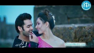 Tamanna bhatia best song 2012
