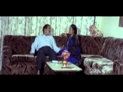 Xxx Mp4 Yavvana Part 11 Of 12 Superhit Kannada Popular Movie 3gp Sex