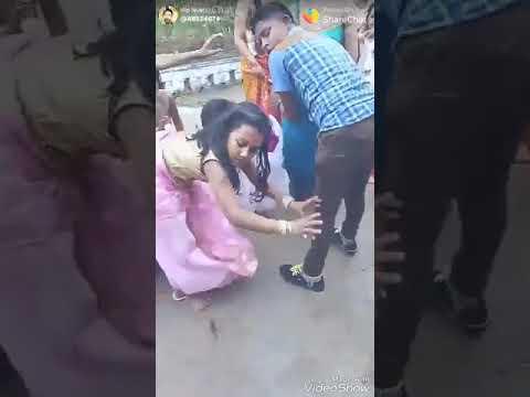 Xxx Mp4 Bike Maa Panchar Padyu Chhe New Dance 3gp Sex