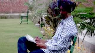 DOORIYAN ( REVISED EDITION ) | LOVI MATHAROO Ft. RAPPER HAR-E | NEW PUNJABI RAP SONG 2013 | HD VIDEO