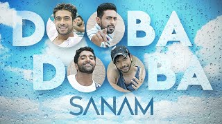 Dooba Dooba | Sanam