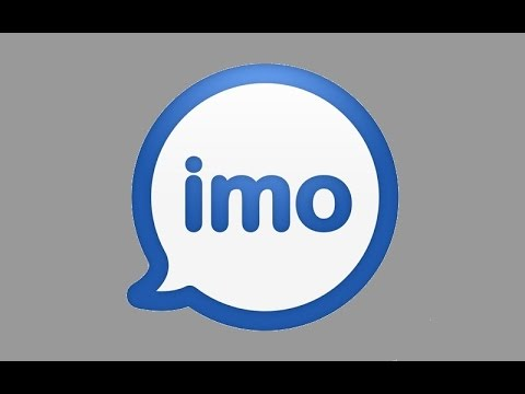 Xxx Mp4 How To Add A Deleted Contact On Imo 3gp Sex