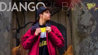 BANGA - DJANGO