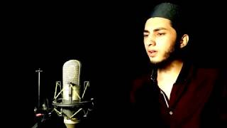 Aye Khuda By Aqib Farid