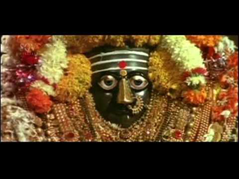 Xxx Mp4 Sri Danamma Devi Kannada Movie Scene Jayanthi Saying Devi Story Scene 3gp Sex