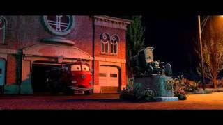 Cars 2006 movie Clip 1