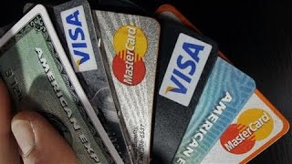 Want Your Credit Card Fee Rolled Back? Just Ask!