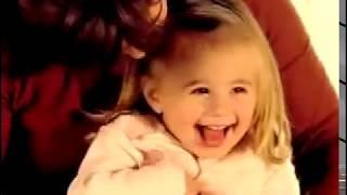 Tiny Love обучающие мультики для детей ПОЛНАЯ ВЕРСИЯ обучающие мультики +для детей