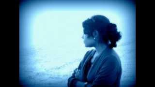 Je raate mor duarguli | Suchetana