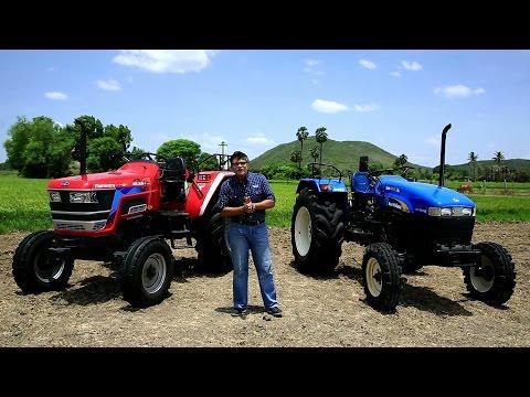Xxx Mp4 Tractor Comparison – Arjun Novo Vs New Holland Short 3gp Sex