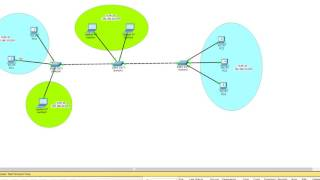 200 125 CCNA v3 0   Day 13  VLAN Configurations   Free Cisco Video Training 2016   NetworKing
