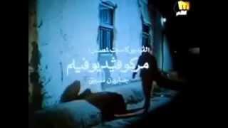 Adil imam المقطع المحذوف من فلم الهلفوت للكبارفقط+١٨   YouTube