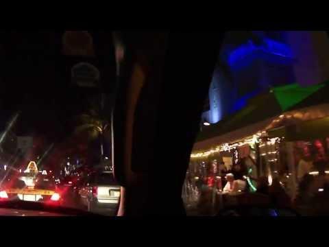Xxx Mp4 Amar Ezzahi Miami Beach 3gp Sex