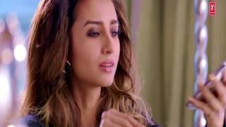 Awargi Love Games 1080p om.online