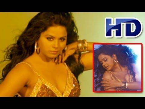 Jagath Jentri Movie Songs | Alladista | Rachana Maurya | Jagapathi Babu