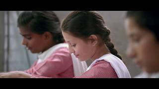 Sacha Pyar |  Jassi Gill, Rubina Bajwa Full Video ¦ Latest Punjabi Song 2018 |