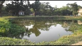 রামপাশা